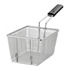 Basket deep f. fryer Bartscher