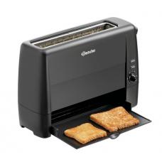 Toaster Bartscher TS20Sli