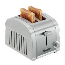 Toaster Bartscher TS20