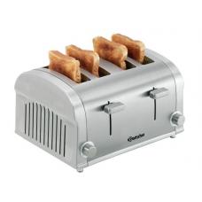 Toaster Bartscher TS40