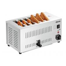 Toaster Bartscher TS60