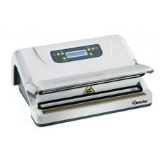 Vacuum machine Bartscher 300P/MSD,320mm