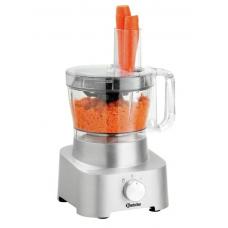 Food Processor FP1000 Bartscher