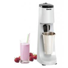 Drink Mixer Bartscher 650ml