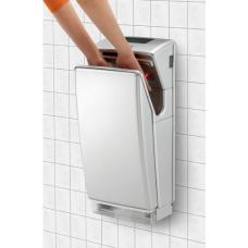 Hand Dryer Jet Bartscher 1800