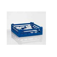 Plastic base wash rack (small cells), for the L, 36 02 210, Winterhalter