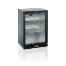 Backbar Cooler Б, 122 l, BA10H/R600