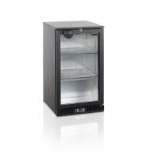 Backbar Cooler , 100 l, Tefcold BA5H-I