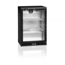 Backbar Cooler , 122 l, TefcoldDB125H-I