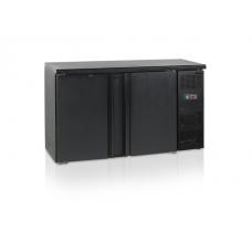 Backbar Cooler ,290 l, Tefcold Tefcold CBC210-P