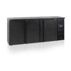 Backbar Cooler ,460 l, Tefcold TefcoldCBC310-P