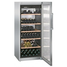 Climatic wine cabinet detached WKes 4552 GrandCru, Liebherr