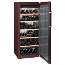 Climatic wine cabinet detached WKt 4551 GrandCru, Liebherr