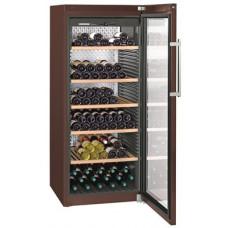 Climatic wine cabinet detached WKt 4552 GrandCru, Liebherr