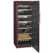 Climatic wine cabinet detached WKt 5551 GrandCru, Liebherr