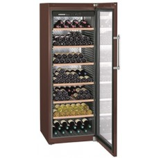 Climatic wine cabinet detached WKt 5552 GrandCru, Liebherr