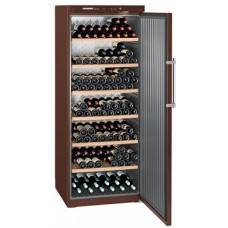 Climatic wine cabinet detached WKt 6451 GrandCru, Liebherr