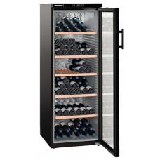 Climatic wine cabinet detached WKb 4212 Vinothek, Liebherr