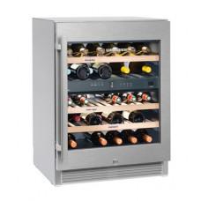 Multi-temperature wine cabinetWTes 1672 Vinidor, Liebherr