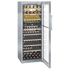 Multi-temperature wine cabinet WTes 5972 Vinidor, Liebherr