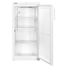 Professional refrigerated cabinet for cooling drinks, FK 2640 , Liebherr