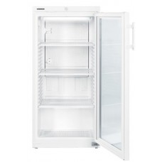 Professional refrigerated cabinet for cooling drinks, FK 2642, Liebherr