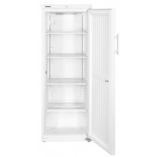 Professional refrigerated cabinet for cooling drinks, FK 3640, Liebherr