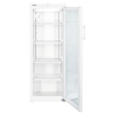Professional refrigerated cabinet for cooling drinks, FK 3642, Liebherr