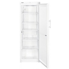 Professional refrigerated cabinet for cooling drinks, FK 4140, Liebherr