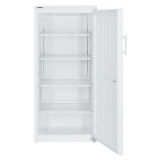Professional refrigerated cabinet for cooling drinks, FK 5440 , Liebherr