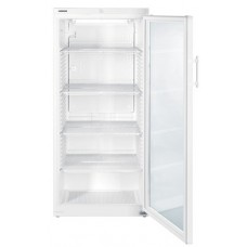 Professional refrigerated cabinet for cooling drinks, FK 5442, Liebherr