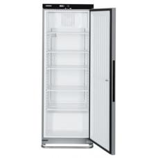 Professional refrigerated cabinet for cooling drinks, FKBvsl 3640 , Liebherr