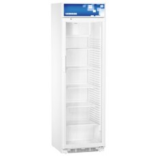 Professional refrigerated cabinet for cooling drinks, FKDv 4203, Liebherr
