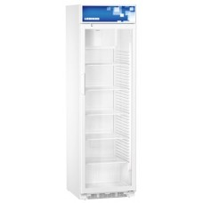 Professional refrigerated cabinet for cooling drinks, FKDv 4213 , Liebherr