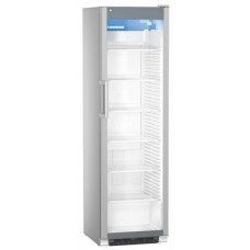 Professional refrigerated cabinet for cooling drinks, FKDv 4503, Liebherr