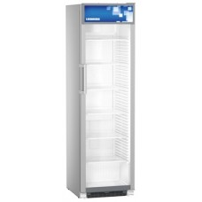 Professional refrigerated cabinet for cooling drinks, FKDv 4513, Liebherr