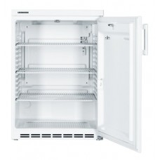 Professional refrigerated cabinet for cooling drinks, FKU 1800 , Liebherr