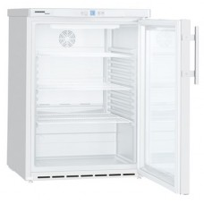 Professional refrigerated cabinet for cooling drinks, FKUv 1613 Premium, Liebherr