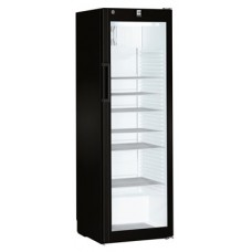 Professional refrigerated cabinet for cooling drinks, FKv 4113, Liebherr
