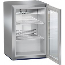 Professional refrigerated cabinet for cooling drinks, FKv 503, Liebherr