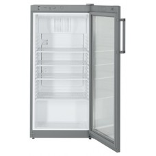 Professional refrigerated cabinet for cooling drinks, FKvsl 2613 Premium, Liebherr