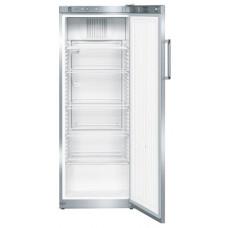Professional refrigerated cabinet for cooling drinks, FKvsl 3610 Premium, Liebherr