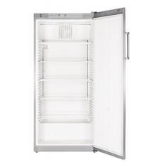 Professional refrigerated cabinet for cooling drinks, FKvsl 5410 Premium, Liebherr