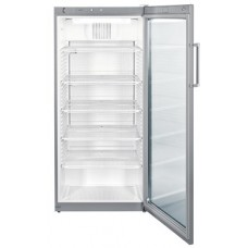 Professional refrigerated cabinet for cooling drinks, FKvsl 5413 Premium, Liebherr