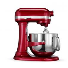 KitchenAid ARTISAN desktop mixer with a removable 6.9 l bowl 5KSM7580X