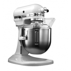 Stationary mixer with removable cup KitchenAid Heavy Duty of 4.8 l 5KPM5