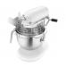 Professional mixer with removable bowl KitchenAid 6.9 L 5KSM7990X