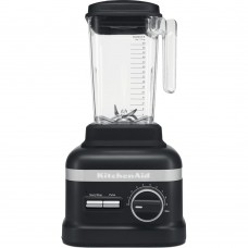 High-performance blender ARTISAN KitchenAid 5KSB6060