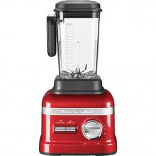 Powerful blender KitchenAid ARTISAN 5KSB7068