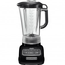 Blender DIAMOND KitchenAid 5KSB1585